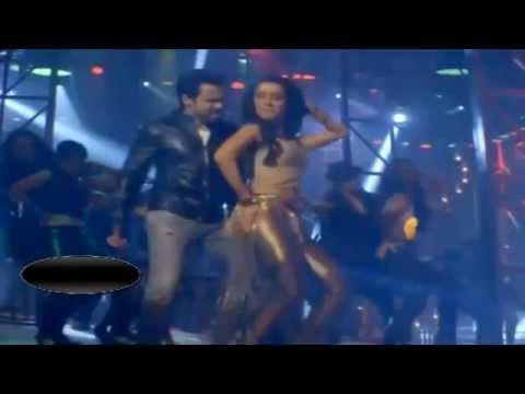 Shraddha Kapoor Hot Item Song  Naach Basanati  in Ungli Movie News 2015