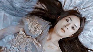 Mercy · Princess Agents MV
