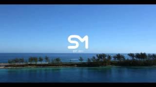 Vic Mensa - D.O.M.L. (esta Remix) [Ft. Jarreau Vandal, Mr. Carmack, & Sam Gellaitry]