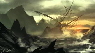 Adventure Music: On Dangerous Tides
