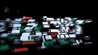 PTI New Pashto Song 2017 / Zam da Imran Khan Sara