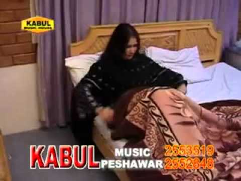 Xxx Mp4 Pashto Nice Song 2009 3gp Mp4 Video Sharing Download 3gpSearch Com 3gp Sex