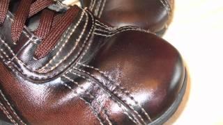 ShoeShineSwabs.mov