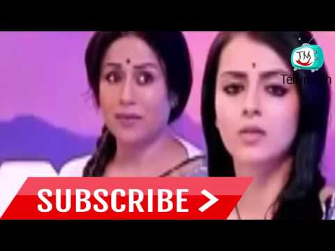 Xxx Mp4 Ishqbaaz Gauri Ashamed Her Illiteracy Omkara Support Tellymirch 3gp Sex