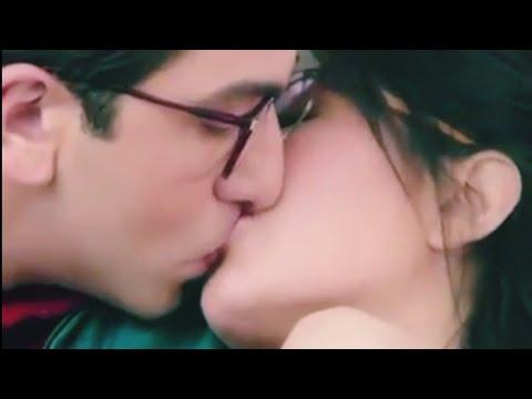 Xxx Mp4 💕 New Whatsapp Status Video 💕 Romantic Lip 💋 Kiss 😘 Lovers Cute Whatsapp Status 3gp Sex