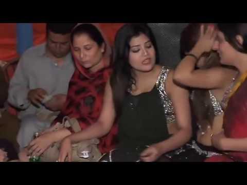 Xxx Mp4 Nude Mujra Girls In Pakistan Wedding 2017 3gp Sex