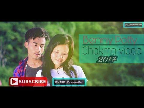 Xxx Mp4 Benny Pottey Chakma Official Video 2017 Feature By Nandita Sanjoy 3gp Sex