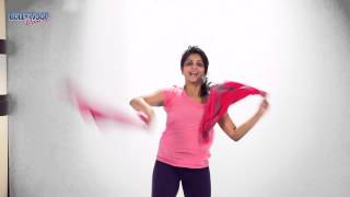 India Wale    Full Song    Easy Dance Steps    Happy New Year   
