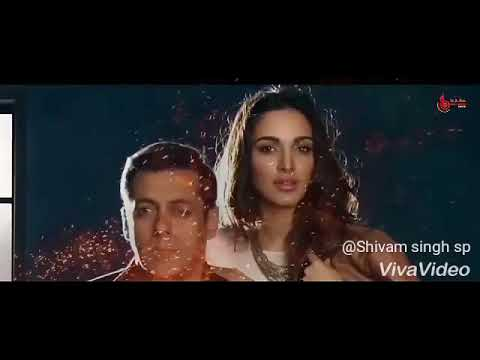 Xxx Mp4 Rabba Race 3 Song Hd Video Salman Khan Jacqueline 3gp Sex