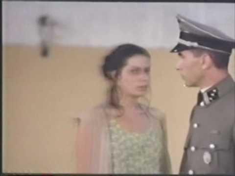Nazi Love Camp 27 - Fan Made trailer (Sirpa Lane)