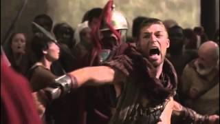 Spartacus Best Of Epic Music!!