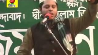 Bangla was by mufti alauddin zihadi  B.Z.M