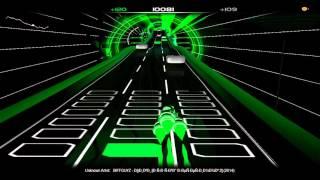BIFFGUYZ - Чики [Ð-Ñ-зÑ-ка Ð-еÑ-еÑ-инок 2] AudioSurf