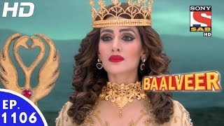 Baal Veer - बालवीर - Episode 1106 - 28th October, 2016