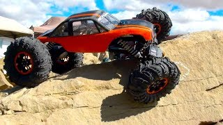 RC ADVENTURES - The MAGiC of Radio Control - Not a Hobby, but a LiFESTYLE!