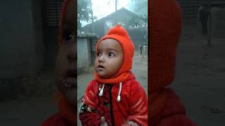 Download হরিপদ 3Gp Mp4