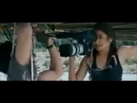 Jab Tak Hai Jaan - Dubbed Video *Desi-Masti*