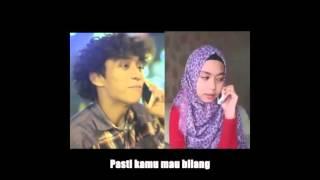 Parodi Ria Ricis Gokil Cantik Manis Imut Terbaru 2016