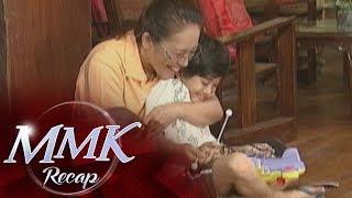 Maalaala Mo Kaya Recap: Xylophone