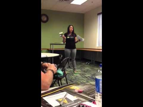 Xxx Mp4 It Works Training Amber Fields Video3 3gp Sex