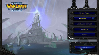 How to download and install warcraft III Frozen throne for Free