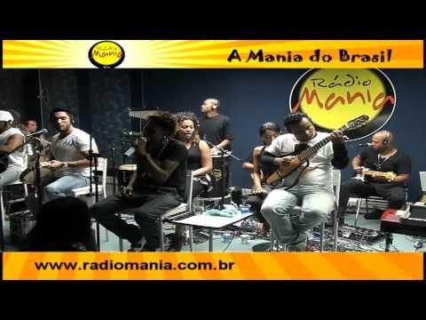 Xxx Mp4 Rádio Mania Pixote Pira 3gp Sex