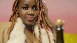 SHAKE YO BUM Hozannai New Ugandan music 2016 HD Dj Dennspin
