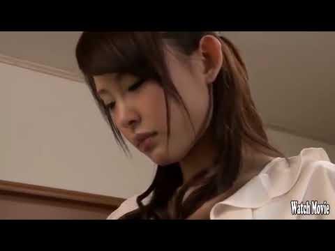 Xxx Mp4 Japan Jav 03 S E X 3gp Sex