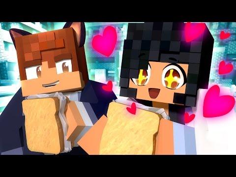 Xxx Mp4 Hot New Teacher Phoenix Drop High S2 Ep 4 Minecraft Roleplay 3gp Sex