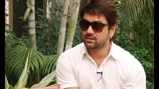 Sapanara Pathe Pathe: Sunil Kumar