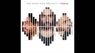 Rishi Rich Project feat. Jay Sean & Juggy D -