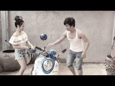 khmer videos at 14  កុម្ភះ 2015