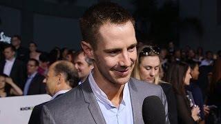 Jason Dohring Explains How He Feels When Kristen Bell Smiles at Him