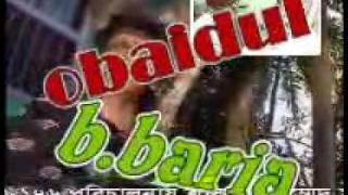 baul song  akkas dewan বিছেচদ গান3