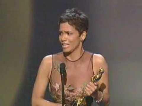 Xxx Mp4 Halle Berry Wins Best Actress 2002 Oscars 3gp Sex