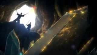 『トワノクオン』第六章「永久の久遠」 冒頭9分映像