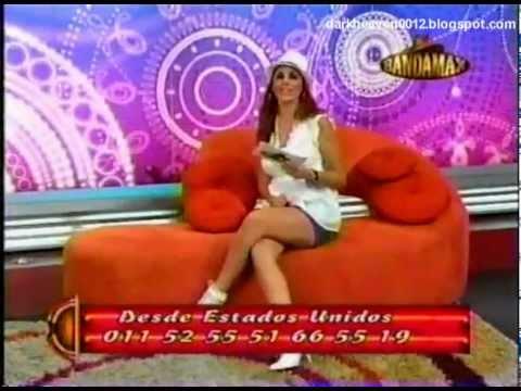 Xxx Mp4 Joselyn Juncal Blanco 3gp Sex