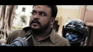 Service Kannada Short Film