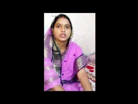 Xxx Mp4 Kiran Yadav Bihar Leaked Viral Video Kiran Yadav Ki Leaked Video K Baare Me Kiran Yadav Ne Kya Kaha 3gp Sex