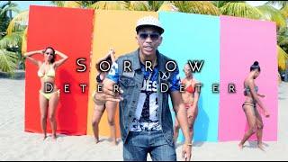 SORROW - Deter Deter 👏👏( Vidéo Music Officiel ) 20