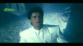 Gaa Raha Hoon Is Mehfil Mein   Dil Ka Kya Kasoor 1992)   YouTube