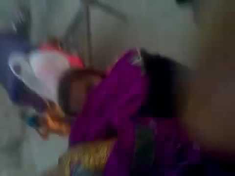 Desi girls Desi Mahool