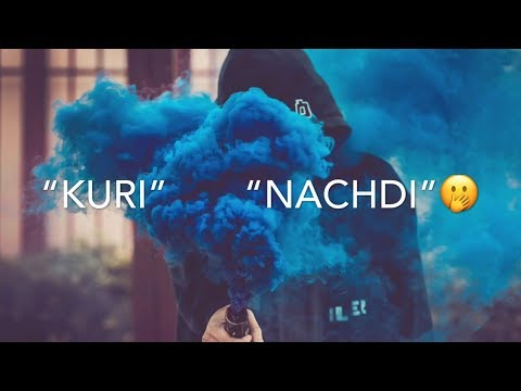 Guru Randhawa Mashup Songs | Guru Randhawa mashup Whatsapp Status | Guru Randhawa Hit Songs 2019