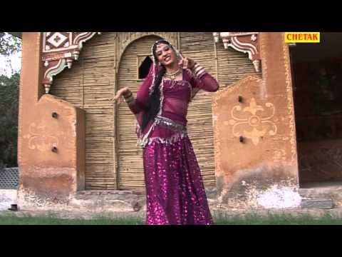 Xxx Mp4 Kanwar Tejo Rajasthani Devotional Teja Ji Bhajan Chetak Cassettes Rani Rangeeli 3gp Sex