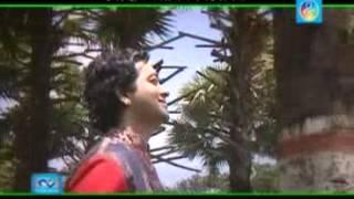 bangla new song beauty
