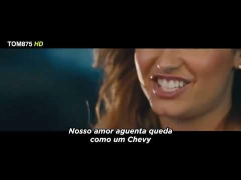 watch Demi Lovato - Made in the USA [Legendado / Tradução] (Clipe Oficial)