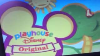 Curious pictures the baby Einstein company playhouse Disney