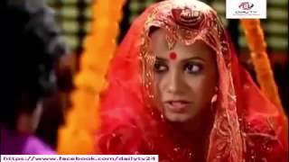 New Bangla Comedy Natok Ami Mofiz Hote Chai | আমি মফিজ হতে চাই মোশারাফ করিম নিউ কমেডি নাটক