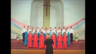 Вижу Бога каждый день Бачу Бога кожен день Christian Song