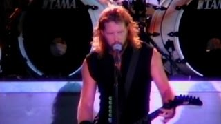 Metallica - Allentown, PA, USA [1994.06.07] Full Concert - 1st Source